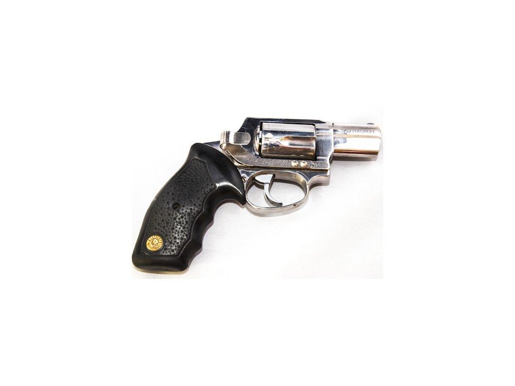 7209 klip na revolvery univerzalni clipdraw stribrny