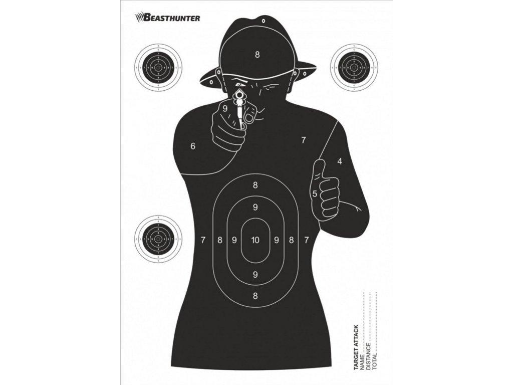 terc sniper