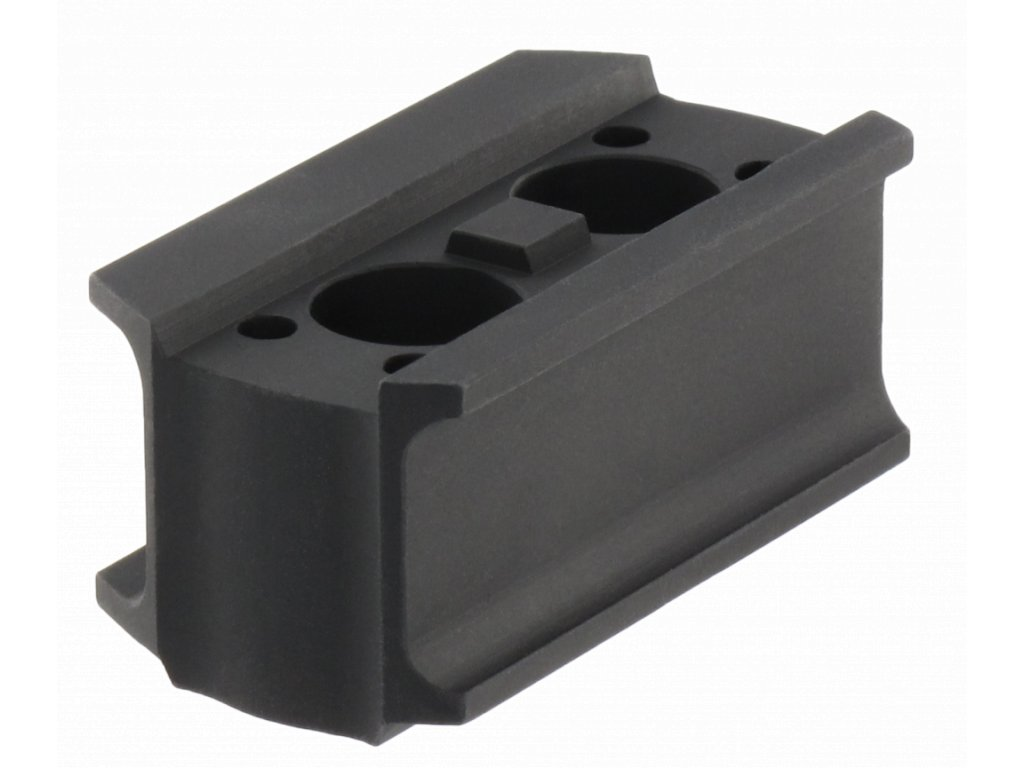 74378 montaz aimpoint spacer 39mm