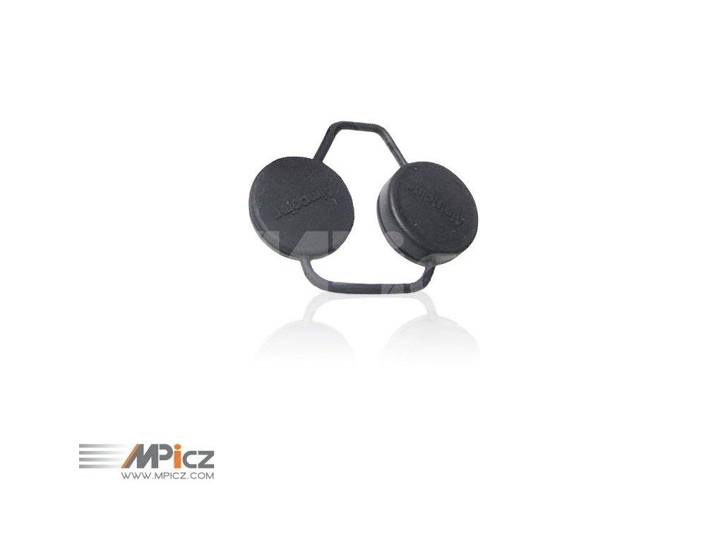 74420 aimpoint krytky pro micro t 1