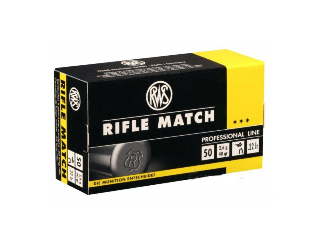 1444397806 riflematch