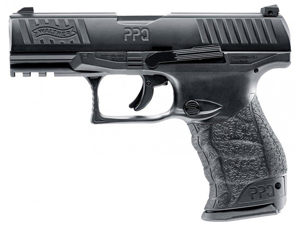 Pistole Umarex T4E Walther PPQM2