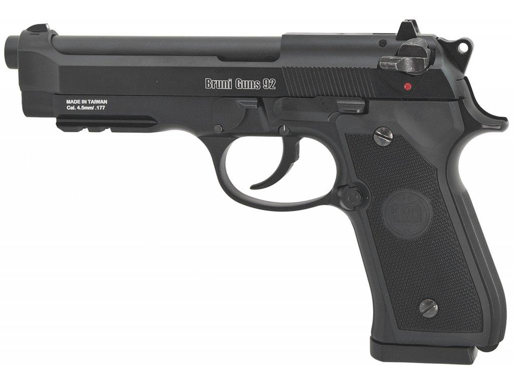 vzduchova-pistole-bruni-92