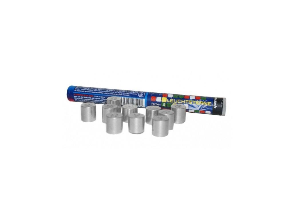pistol flare zink feuerwerk leuchtsterne 4 colors 2f6a8395587a443f9f82b3253ac364b2 83067bff