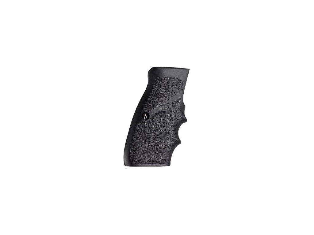 pazba-gumova-pistole-cz-75