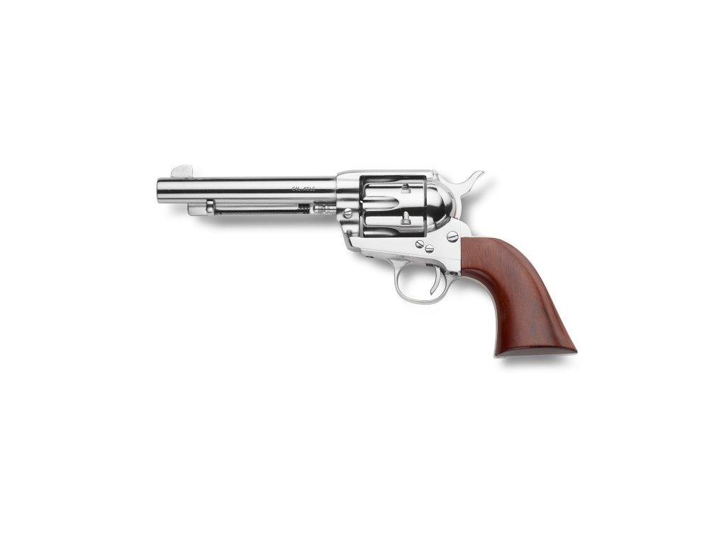 plynovy-revolver Pietta-1873-saa