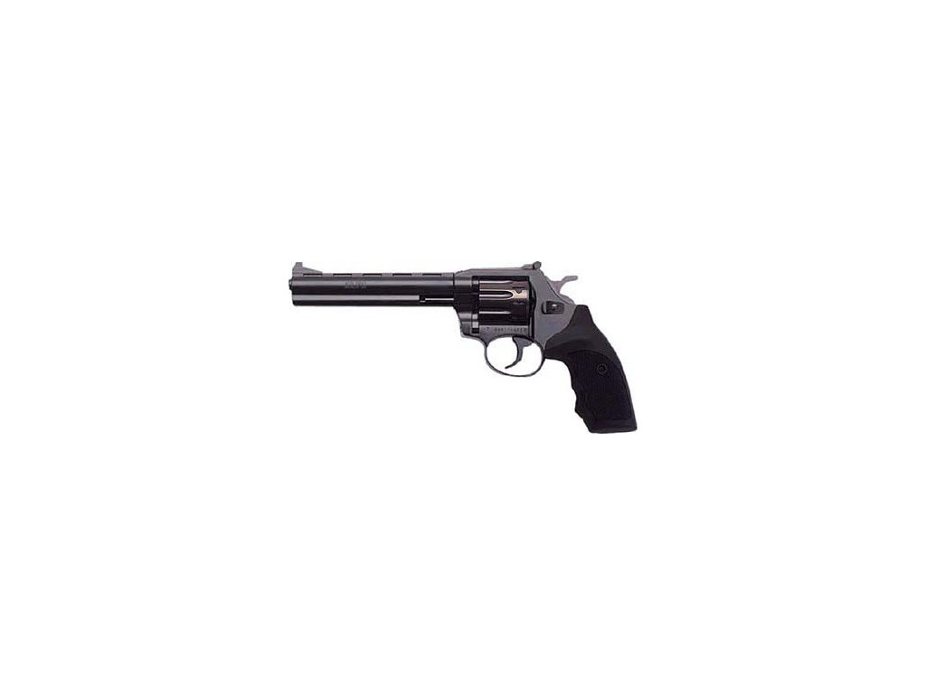 revolver-flobert-alfa-461