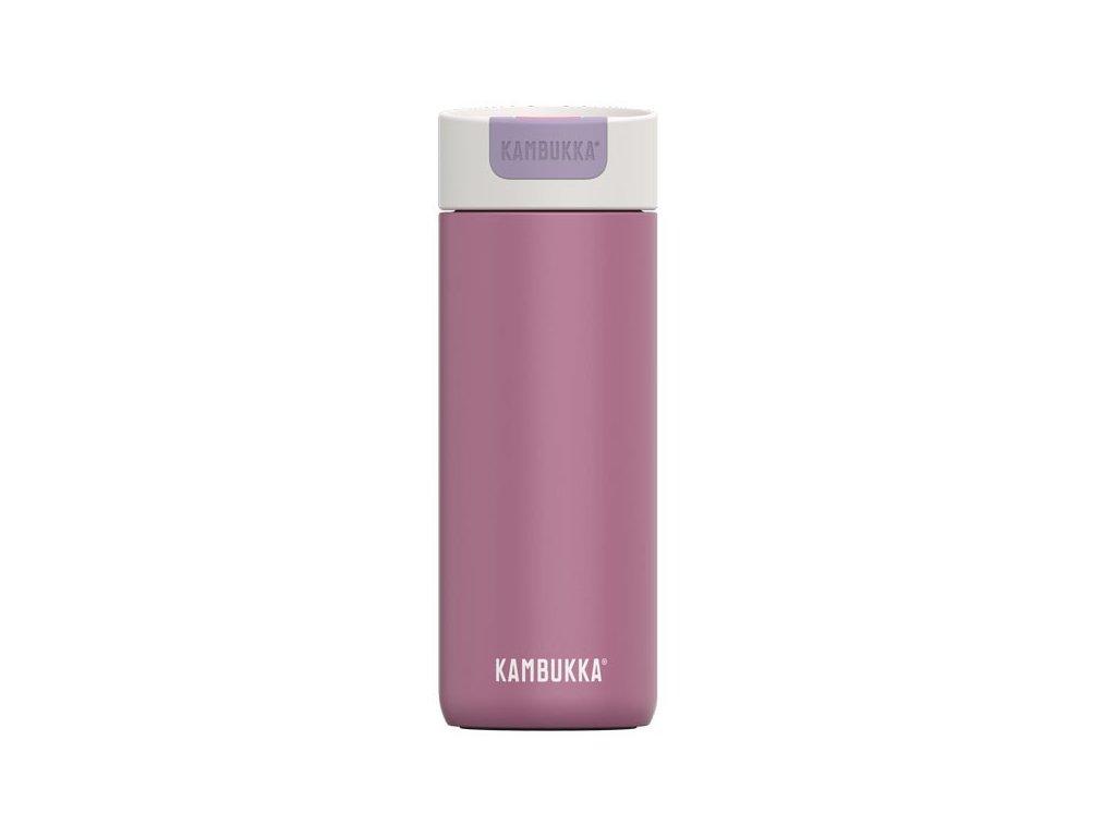 termohrnek olympus 500 ml aurora pink