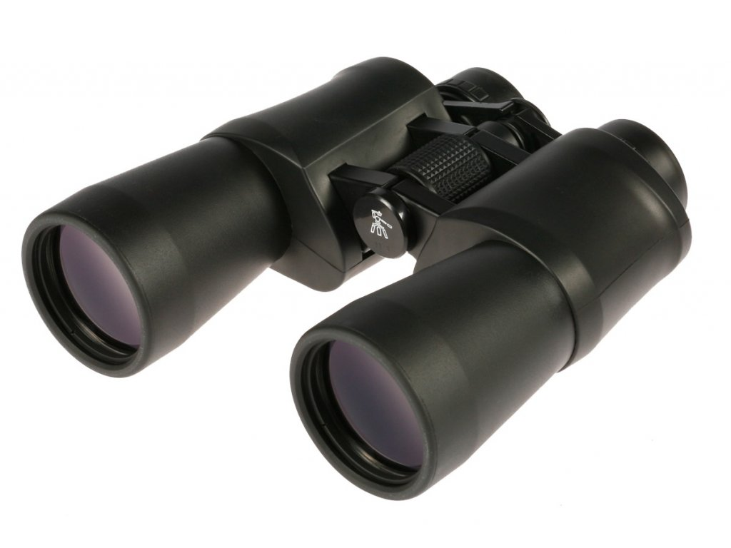 dalekohled-fomei-10x50