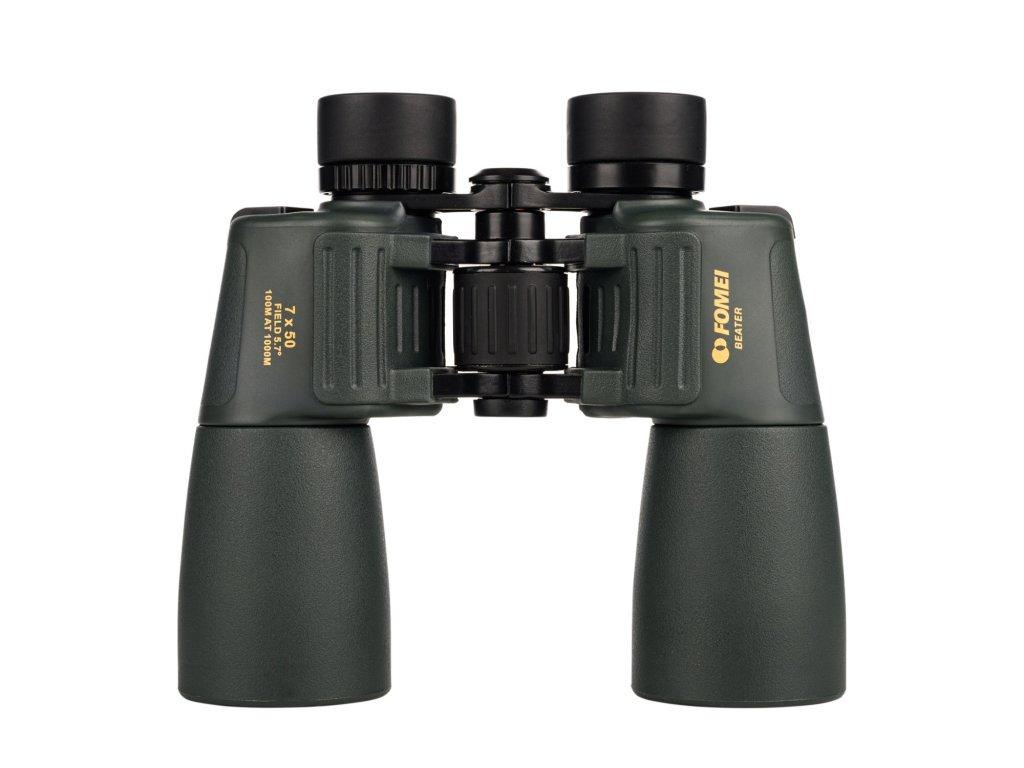 dalekohled-fomei-7x50