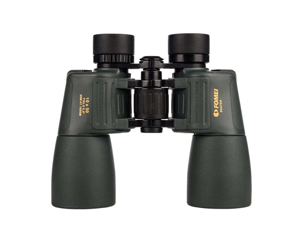 dalekohled-fomei-beater-fmc-10x50