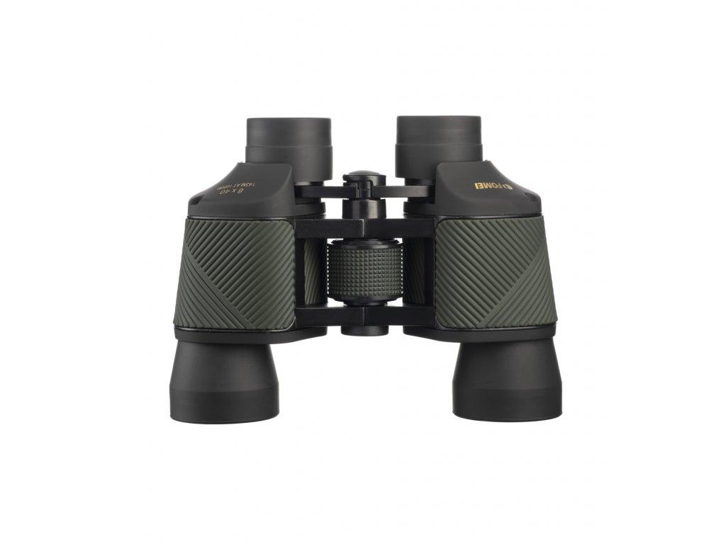 dalekohled-fomei-zcf-klasicky-8x40