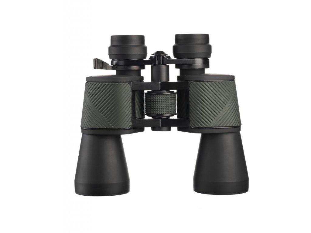 dalekohled-fomei-zcf-klasicky-8-24x50
