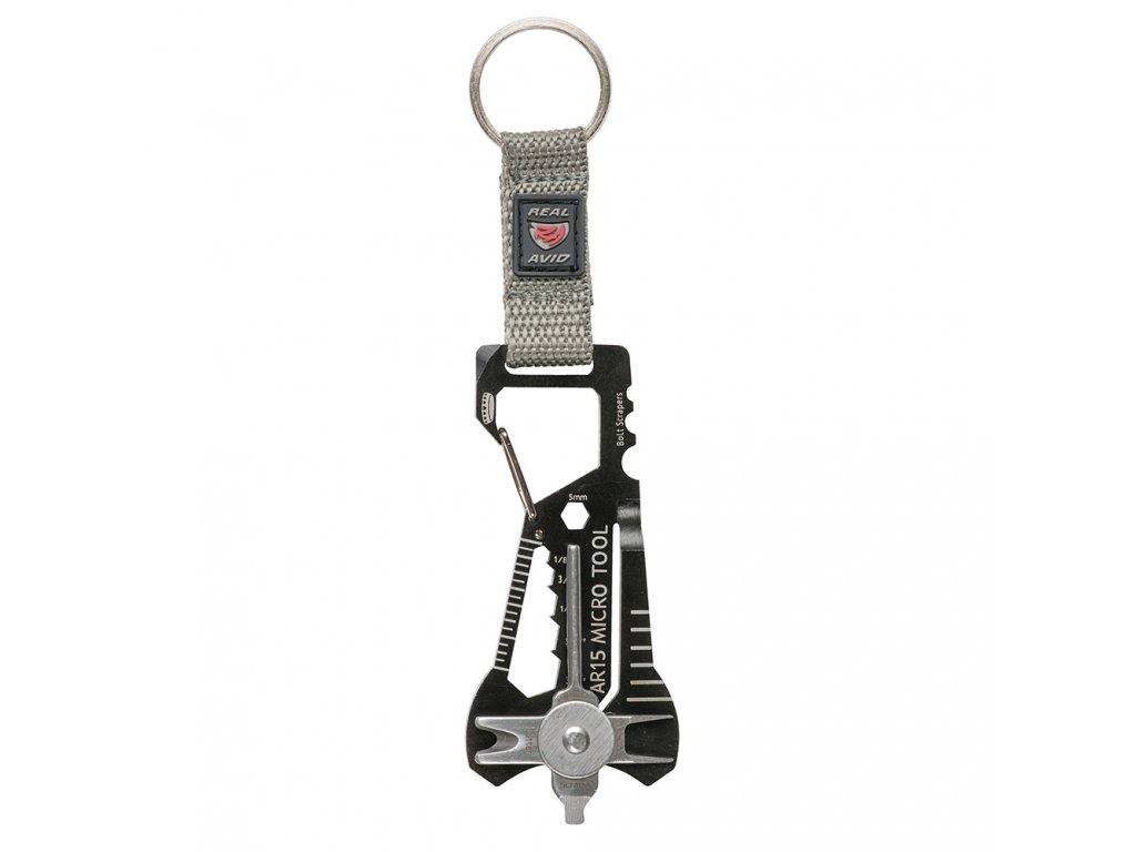 AR15 MicroTool BoltFaceScraper Screwdriver 1000x1000