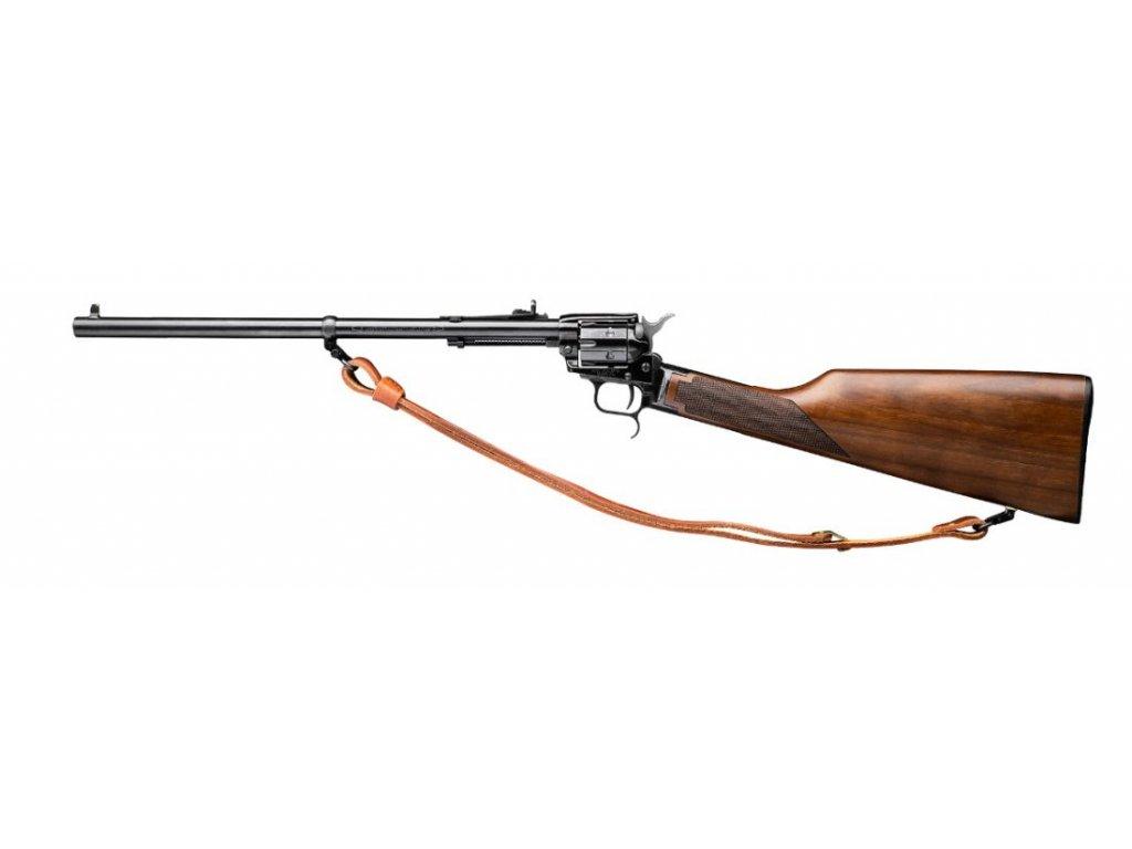 80367 malorazka opakovaci rough rider rancher carbine 16 cal 22 lr
