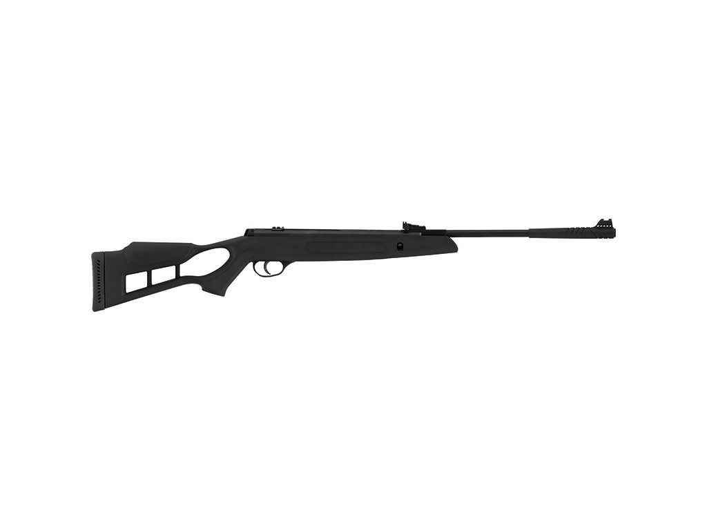 80721 vzduchovka hatsan striker edge cal 6 35mm