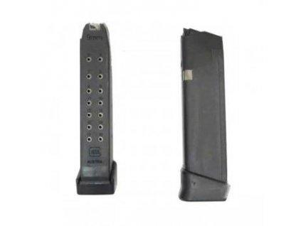 1461 zasobnik glock 17 2