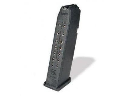 Zásobník Glock 17