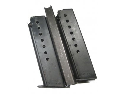 Zásobník Walther P38/P1