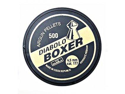 1519988763 diabolo boxer 45 500