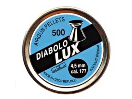 1519987517 diabolo lux 500 01