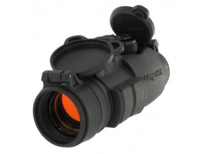 aimpoint comp m3 f18