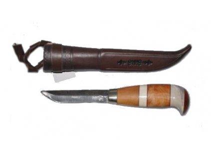 Nůž Poylio 561
