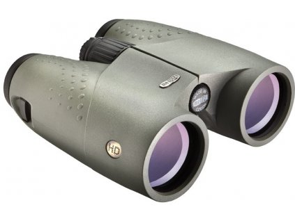 429 2 dalekohled meopta meostar b1 10x42 hd