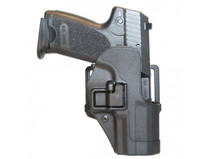 4701 pouzdro blackhawk na zbran glock 19 23 32 36