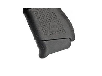 50885 2 botka glock 42 pg 42