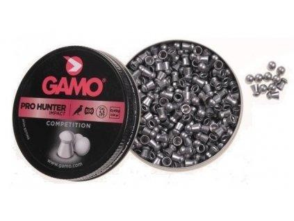 Srut Gamo Pro Hunter 177 500 szt 6321934