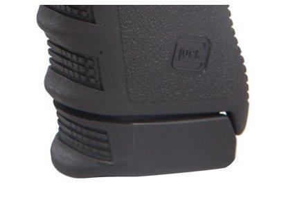 Magazine Extensions for Glock Handguns main 15