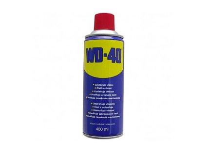 5286 olej wd 40 spray 400ml