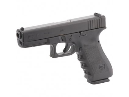 52912 glock 17 cal 9mm luger