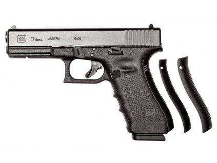 pistole glock 17 gen 4 r 9mm luger original