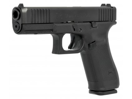 Pistole samonabijeci Glock 17 Gen 5 3