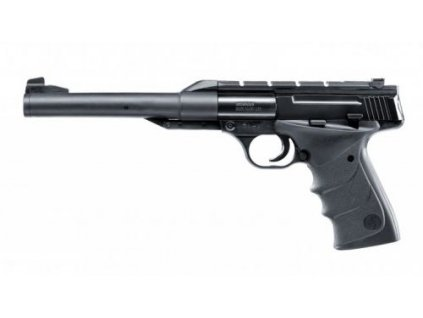 5478 vzduchova pistole umarex browning buck mark urx cal 4 5mm