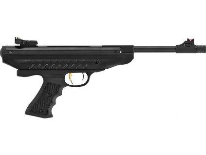 5646 vzduchova pistole hatsan 25 supercharger cal 4 5mm