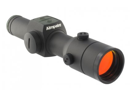 kolimator aimpoint hunter h30s 0