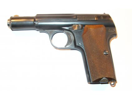 59764 pistole samonabijeci astra mod 3000 cal 7 65 browning
