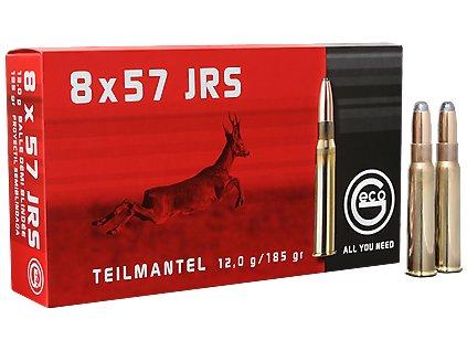 kulovy naboj geco 8x57 jrs tm 12 0g 0.png.big