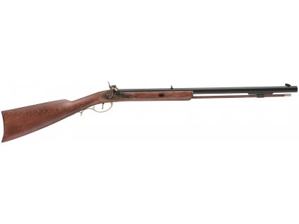 S.236 Country Hunter