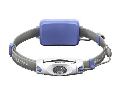 csm NEO6R 500918 blue standard front 2b9b75d8d1