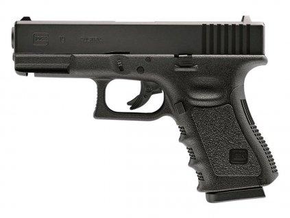 PY 4659 Glock G19 177 Caliber 1526931676