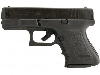 62650 plynova pistole bruni minigap cal 9mm