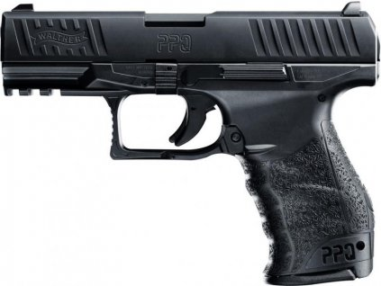 airsoft pistole walther ppq hme asg i15966