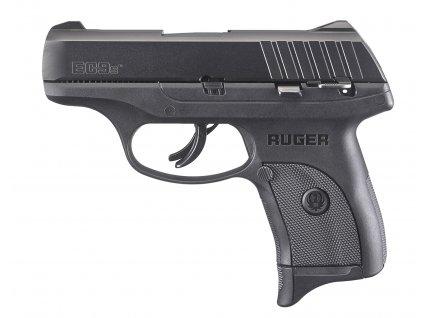 63827 ruger ec9s cal 9mm luger