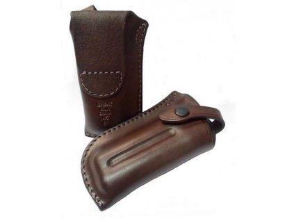 63953 1 pouzdro great gun pro perkusni derringer 45 2 5 s pruvlekem