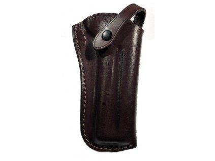 63956 1 pouzdro great gun pro perkusni derringer 45 4 5 s pruvlekem
