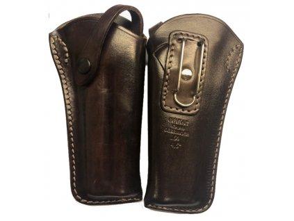 63959 1 pouzdro great gun pro perkusni derringer 54 3 5 s klipem